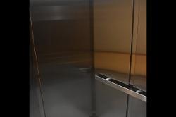 Thumbnail: Stainless Interior