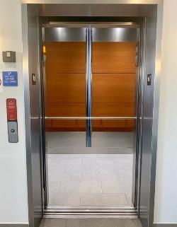 Elevators Thumbnail