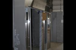 Thumbnail: Elevator WIP