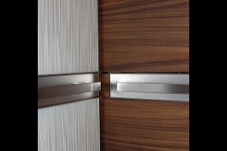Thumbnail: Elevator Handles