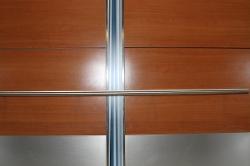 Elevator Bar Handles