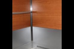 Elevator Back Corner 2