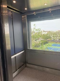 Thumbnail: Interior Window